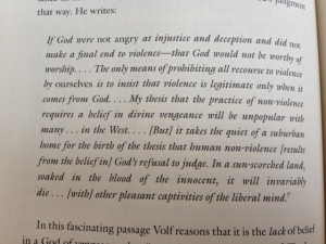 Keller Book Quote