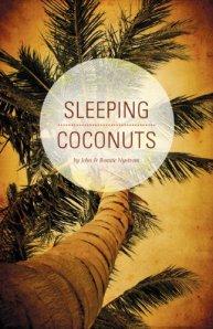 Sleeping Coconuts