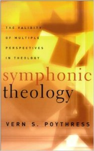 symphonic-theology